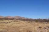 80 Acres  Slope Along Way - Photo 12