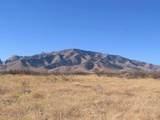 80 Acres  Slope Along Way - Photo 13