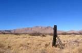 80 Acres  Slope Along Way - Photo 14