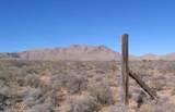 80 Acres  Slope Along Way - Photo 15