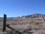 80 Acres  Slope Along Way - Photo 16