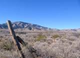 80 Acres  Slope Along Way - Photo 17