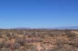 80 Acres  Slope Along Way - Photo 18