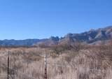 80 Acres  Slope Along Way - Photo 3