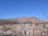 80 Acres  Slope Along Way - Photo 5
