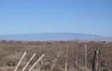 80 Acres  Slope Along Way - Photo 6