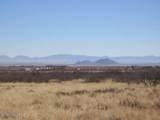80 Acres  Slope Along Way - Photo 7