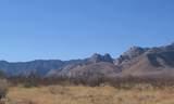 80 Acres  Slope Along Way - Photo 8