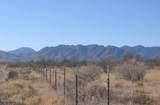 80 Acres  Slope Along Way - Photo 9