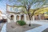 17063 Pima Vista Drive - Photo 27