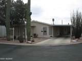 7787 Touchstone Street - Photo 1