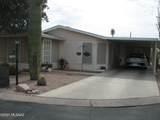 7787 Touchstone Street - Photo 10