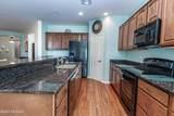 909 Turquoise Vista Drive - Photo 14