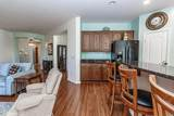909 Turquoise Vista Drive - Photo 16