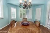 909 Turquoise Vista Drive - Photo 18