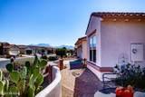 909 Turquoise Vista Drive - Photo 3