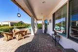 909 Turquoise Vista Drive - Photo 36