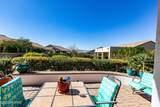 909 Turquoise Vista Drive - Photo 38