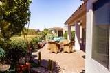 909 Turquoise Vista Drive - Photo 39