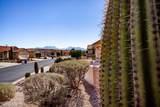 909 Turquoise Vista Drive - Photo 41