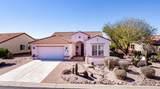 909 Turquoise Vista Drive - Photo 42