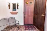 909 Turquoise Vista Drive - Photo 5