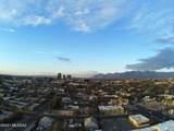 833 7th Avenue - Photo 2