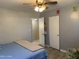 6052 17th Street - Photo 21