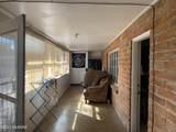6052 17th Street - Photo 30