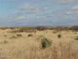 4.48 Acres Ironwood Rd - Photo 11