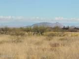 4.48 Acres Ironwood Rd - Photo 12