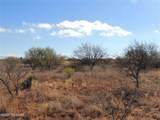 4.48 Acres Ironwood Rd - Photo 16