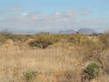 4.48 Acres Ironwood Rd - Photo 18