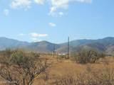 4.48 Acres Ironwood Rd - Photo 3