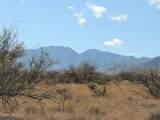 4.48 Acres Ironwood Rd - Photo 5