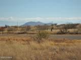 4.48 Acres Ironwood Rd - Photo 7