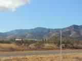 4.48 Acres Ironwood Rd - Photo 8