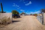 9530 Sky Blue Drive - Photo 1