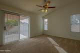 9941 Outlaw Trail - Photo 14