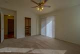 9941 Outlaw Trail - Photo 15