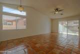 9941 Outlaw Trail - Photo 2