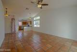 9941 Outlaw Trail - Photo 4