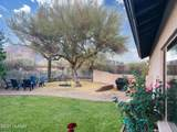 6353 Camino Padre Isidoro - Photo 11