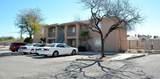 1311 Gila Street - Photo 4