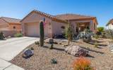 5379 Tearblanket Place - Photo 1