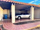 861 Calle Del Regalo - Photo 5