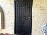 861 Calle Del Regalo - Photo 7