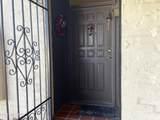 861 Calle Del Regalo - Photo 8