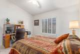 64450 Rolling Rock Court - Photo 14