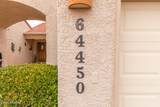 64450 Rolling Rock Court - Photo 28